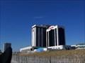 Image for Atlantic City Hilton Casino Resort NJ (Legacy)
