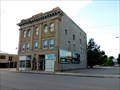 Image for Masonic Temple - Lewistown, MT