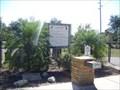 Image for Walsingham Dog Park - Largo, FL