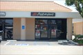 Image for Pizza Hut - Costa Mesa California