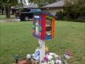 Image for LFL #60440 - Stillwater, OK