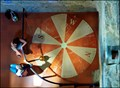 Image for Foucault Pendulum - Sts. Johns Belfry (Šv. Jonu varpiné) - Vilnius (Lithuania)