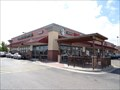 Image for Starbucks - Soncy Rd & I-40 - Amarillo, TX
