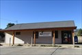 Image for Cleveland, NM - 87715