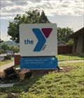 Image for Fremont Newark YMCA - Fremont, CA