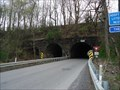 Image for Railroad Overpass - Altoona, Pennsylvania