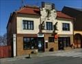 Image for Týnec nad Labem - 281 26, Týnec nad Labem, Czech Republic