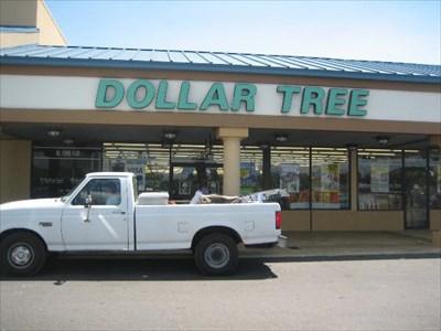 dollar tree south pasadena fla dollar stores on. Black Bedroom Furniture Sets. Home Design Ideas