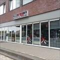 Image for Hachi - Alphen aan den Rijn (NL)