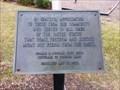 Image for Douglas Veterans Memorial - Douglas, Michigan