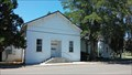 Image for Cedarville Community Hall - Cedarville, CA