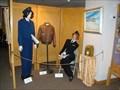 Image for Museum of Women Pilots - Oklahoma City, OK