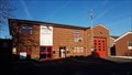 Image for Shepshed Fire and Rescue Station