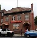 Image for Genesius Theatre - Reading, PA