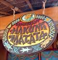 Image for Restaurant Hakuna Matata, Disneyland Paris, France