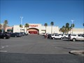 Image for Target - 10th - Palmdale, CA