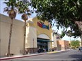 Image for Petsmart - Bear Valley Rd - Apple Valley, CA