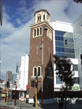 Image for Loreto Bell Tower, Northbridge , Western Australia