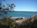 Image for Unnamed Lookout - Hyams Beach, NSW