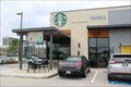 Image for Starbucks (Plano & Renner) - Wi-Fi Hotspot - Richardson, TX