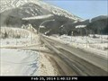 Image for Sparwood Web Camera - Sparwood, BC
