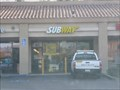 Image for Subway - Las Virgenes Rd. - Agoura Hills, CA