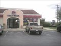 Image for Taco Bell - Georgetown, KY