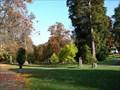 Image for Wright Park and  Seymour Conservatory - Tacoma, Washington
