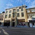 Image for Trianon Theater - Leiden