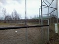 Image for Nanticoke Park Baseball Field - Nanticoke, ON