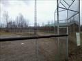 Image for Nanticoke Park Baseball Field - Nanticoke, ON
