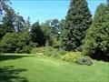 Image for Arboretum - Kalmthout - Belgium