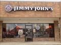 Image for Jimmy John's on 2nd St. - Edmond, OK