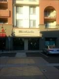 Image for Peet's Coffee and Tea - Tasman - Sunnyvale, CA