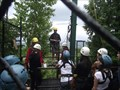 Image for Zip Line - Scenic Caves - Blue Mountain, Canada