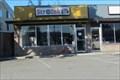 Image for Straightink  - San Jose, CA