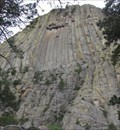 Image for Devils Tower - Devils Tower, WY