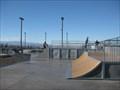 Image for Morrell Skatepark - Henderson, NV