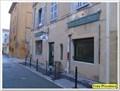 Image for Book in Bar - Aix en Provence, France