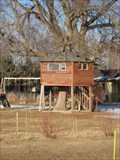 Image for Tree House – Inwood, IA