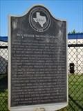 Image for Rev. George Washington Baines