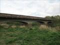 Image for Bridge of Crathies - Meigle, Perth & Kinross.