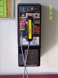 Image for K & S Laundromat - Newark, NY
