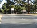 Image for Briones Park Basketball Court - Palo Alto, CA
