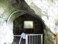 Image for Kristallhöhle Kobelwald
