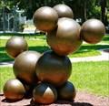 Image for Molecular Dog - Winter Park, Florida