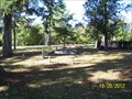 Image for OLDEST -- Cemetery in Union Springs, AL