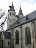 Image for St. Jakobikirche Goslar