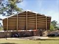 Image for City Park Bandshell - Kilgore, TX