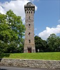 Image for William Penn Memorial Fire Tower - Reading, PA